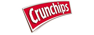 https://crunchips.pl/