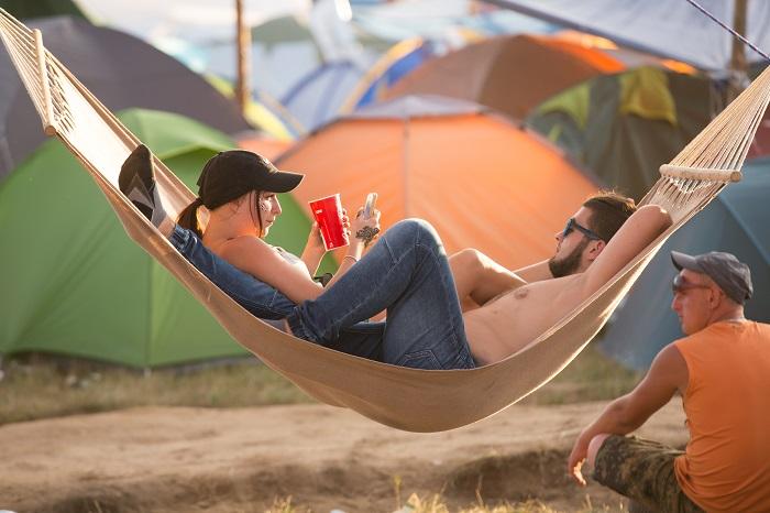 23. Przystanek Woodstock - fot. Lucyna Lewandowska
