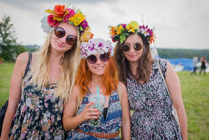23. Przystanek Woodstock - fot. Bartek Muracki