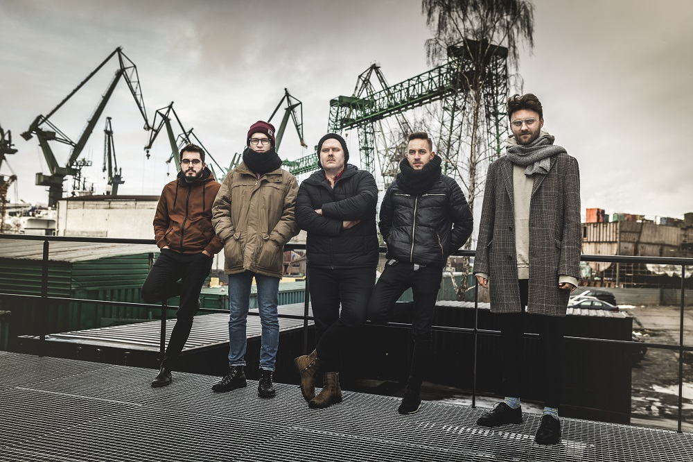 Tomasz Chyła Quintet fot Adam Burdyło.jpg
