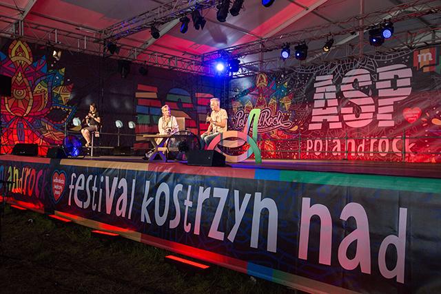 fot. Lucyna Lewandowska