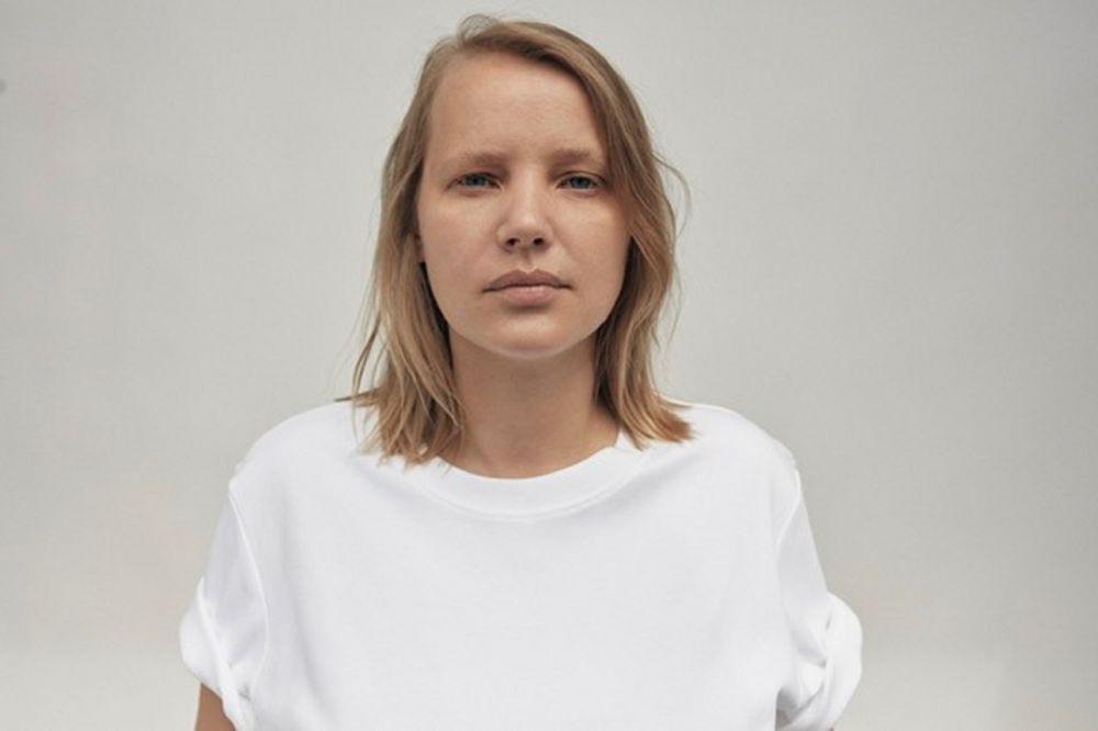 Joanna Kulig, fot. Martyna Galla