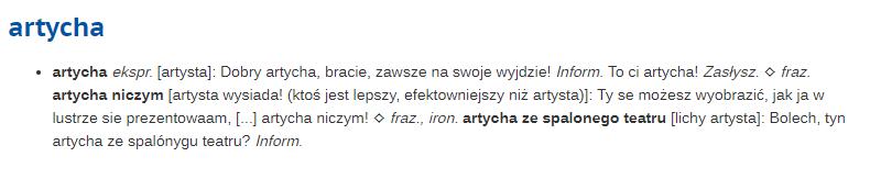 źródło: poznan.pl