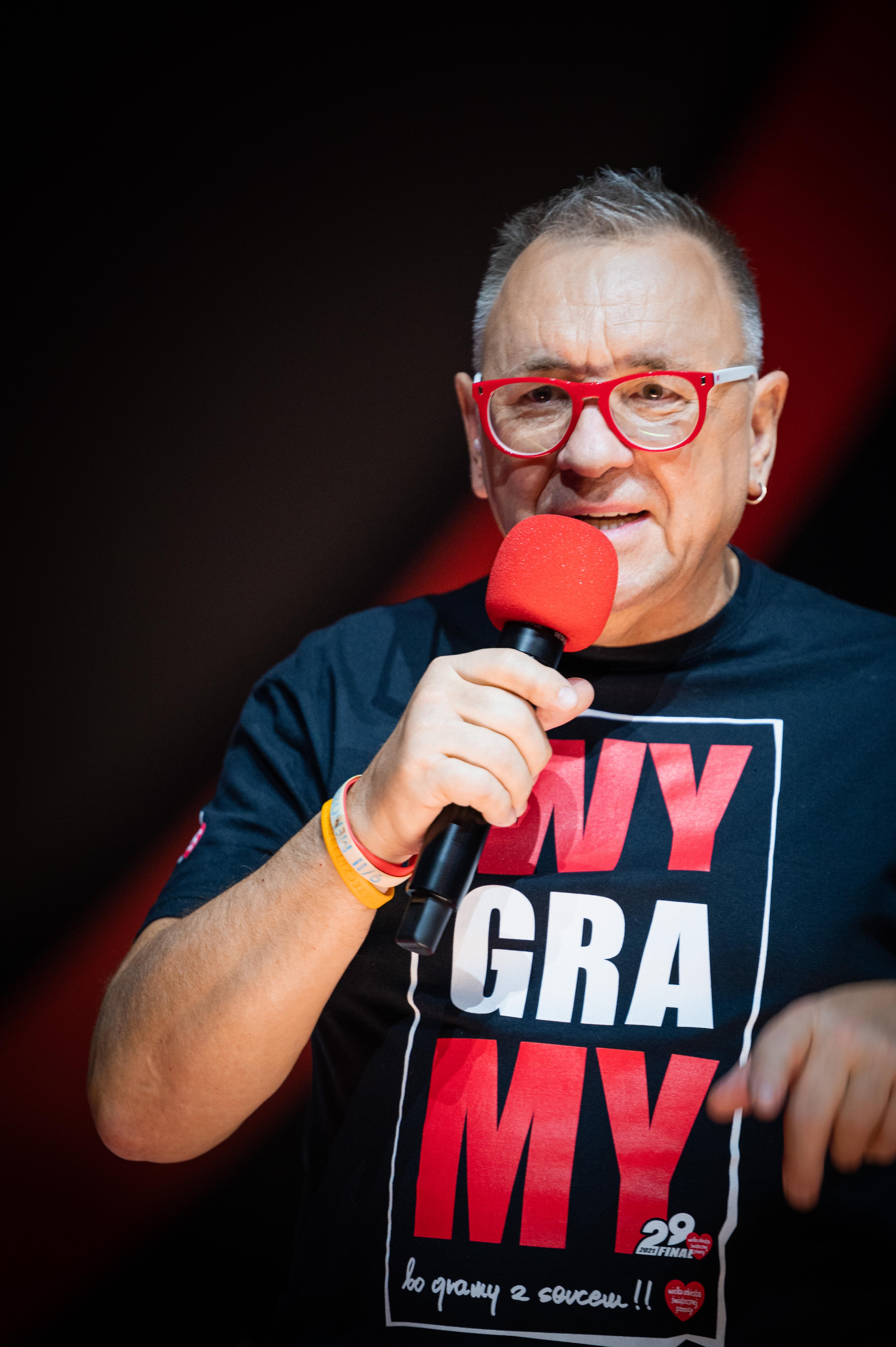 fot. Marcin Michoń
