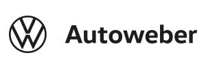 https://autoweber.dealer.volkswagen.pl/osobowe